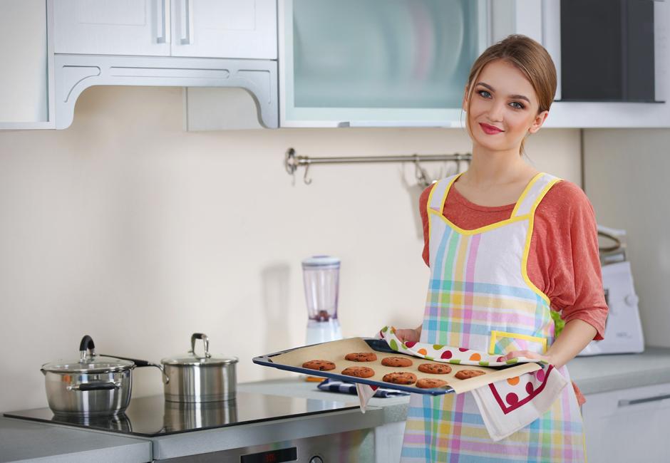 """Comfort Food: le pere e i cibi """"strappa-regola"""" che fanno bene ai bimbi (e agli adulti)"""