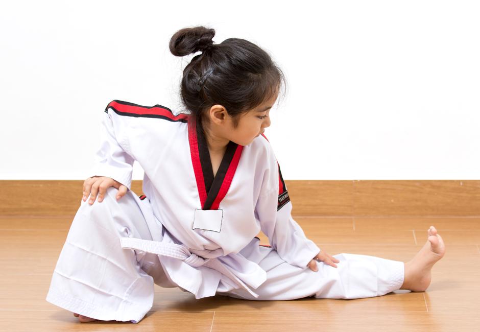 Bambini e sport: quale alimentazione seguire?