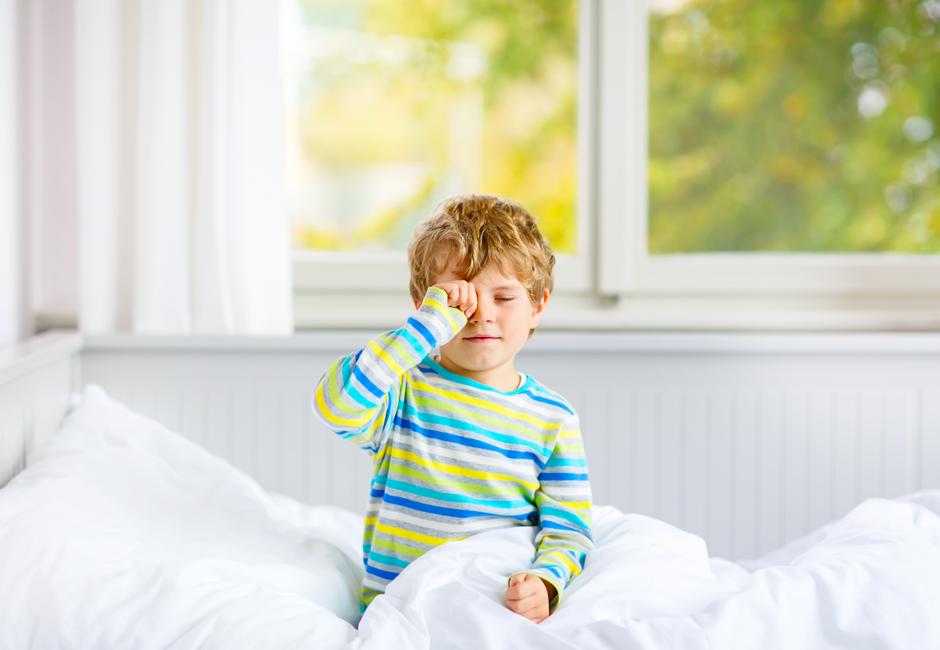 Spuntini ideali per combattere il senso di spossatezza e stanchezza