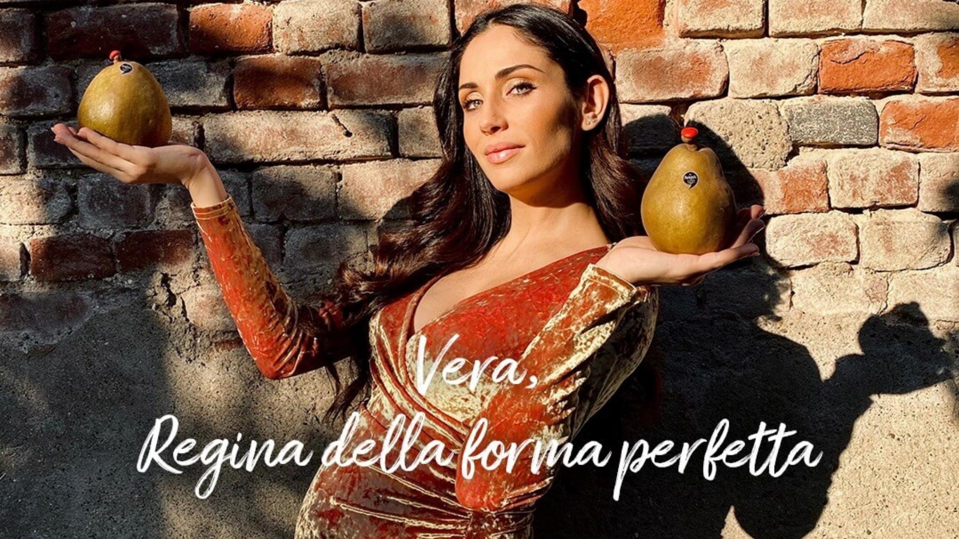 pera angys comunicazione 2021 - Vera Santagata